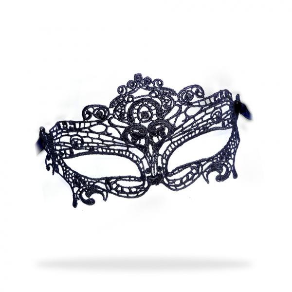 Maske Samantha